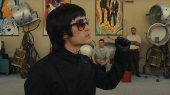 La figlia di Bruce Lee critica nuovamente l'ultimo film di Quentin Tarantino