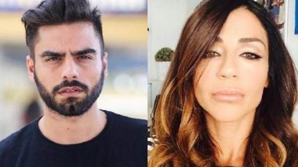 """Uomini e Donne, Raffaella Mennoia difende Claudio Sona, ma arriva la risposta di Mario Serpa: """"È meglio tacere"""""""