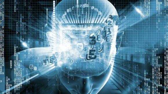 L'Intelligenza Artificiale capisce quando il neurochirurgo è preparato ad operare