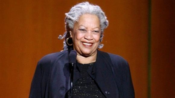 E' morta Toni Morrison, prima afroamericana a vincere il Nobel