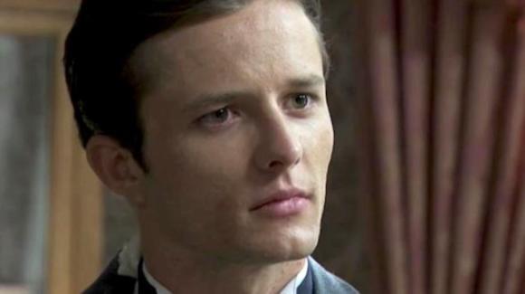 Una Vita, anticipazioni spagnole: Samuel ucciderà il dottor Guillen?