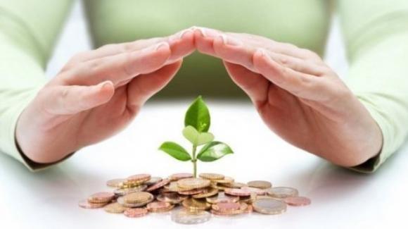 Pensioni, per la Uil serve incentivare le iscrizioni alla previdenza complementare