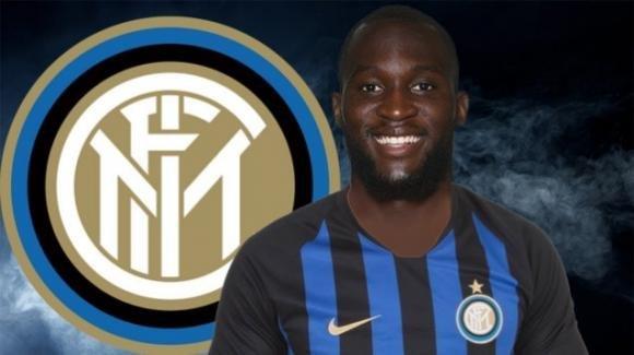 Inter, Lukaku giunge a Milano: si attendono le visite mediche
