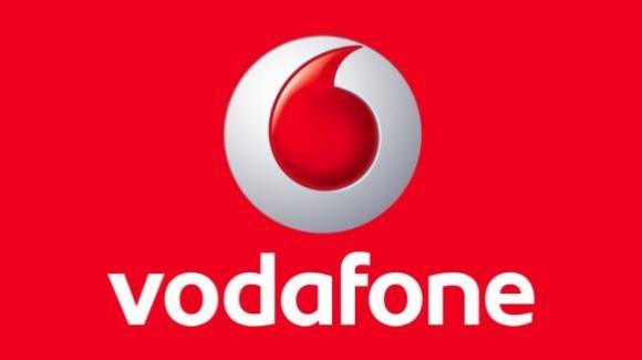 Vodafone Special 1000: ecco la variante 'controtendenza' adatta a chi non usa molto internet
