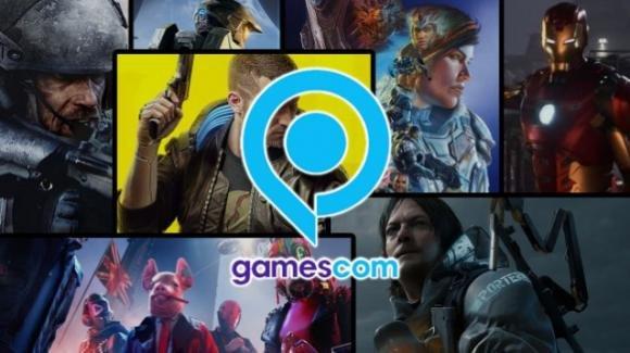 Gamescom 2019, i titoli più attesi della fiera