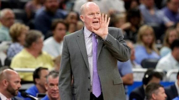 NBA, anteprima 2019-2020, Orlando Magic: pochi movimenti e tanta voglia di essere di nuovo la sorpresa