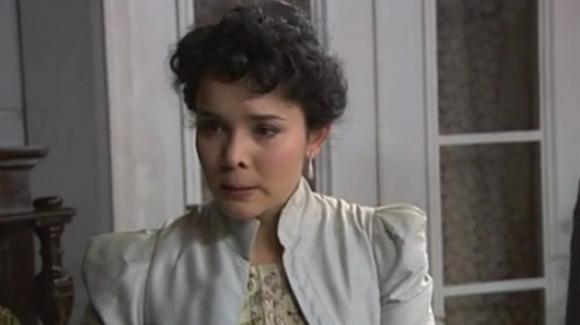 Una Vita, anticipazioni puntata 15 agosto: Blanca scopre chi ha preso Moises