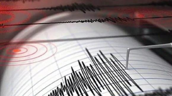 Terremoto a Parma di magnitudo 4. Ecco gli ultimi aggiornamenti