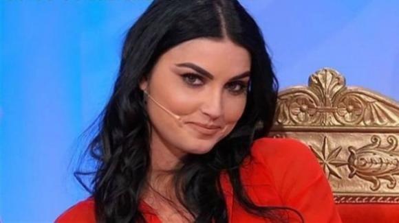 """Teresa Langella svela i suoi progetti futuri: """"Mi piacerebbe prendere parte ad Amici o X Factor"""""""