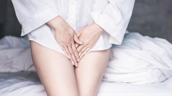 """Donna gravemente ustionata dopo la """"sauna vaginale"""", allarme dei ginecologi contro la pratica di Gwyneth Paltrow"""