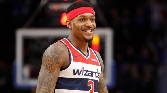 NBA, anteprima 2019-2020. Washington Wizards: molta incertezza tra infortuni e tante incognite