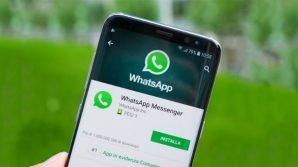 WhatsApp: nuovo nome, album per gli stickers e stop ai minori di 16 anni