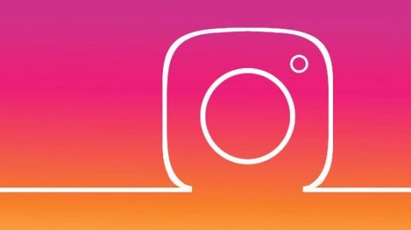 Instagram: sistema per segnalare post falsi, filtri notifiche, rivoluzione delle Storie