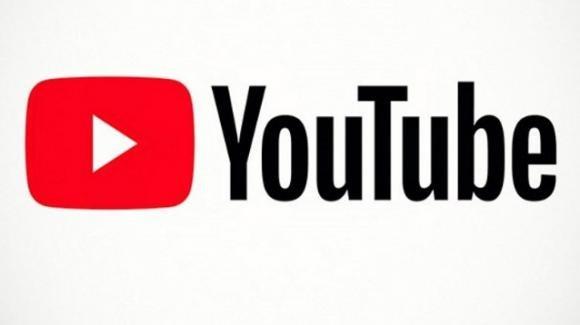 YouTube: novità per tutti i gusti nel cuore dell'estate