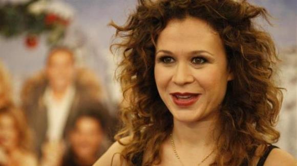 Ballando con le Stelle, Valeria Graci potrebbe essere una possibile concorrente