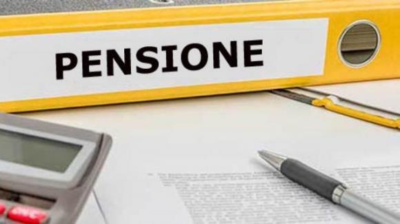 """Pensioni anticipate e Quota 100. Per Roventini (M5S) è uno spreco: """"misura sbagliata e sessista"""""""