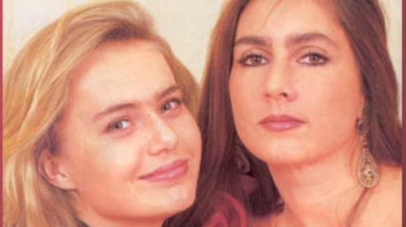Romina Power e lo struggente ricordo della figlia Ylenia