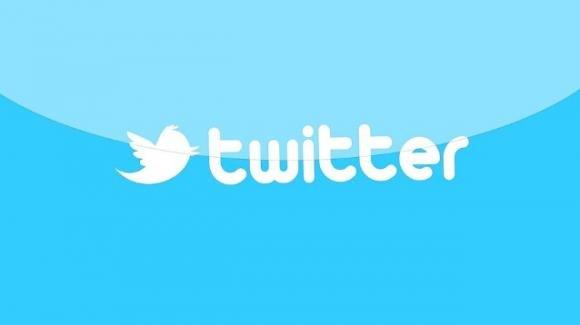 Twitter: presto occultati in automatico i messaggi diretti offensivi