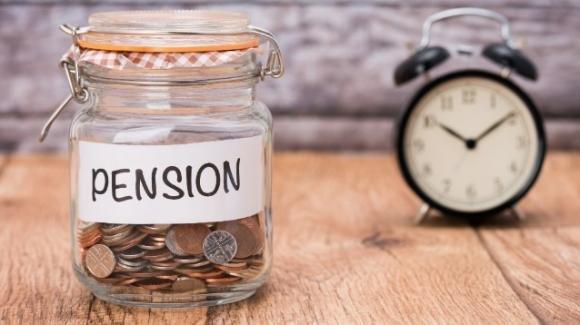 Pensioni anticipate e crisi di governo: preoccupazione per Quota 100, Opzione Donna e precoci