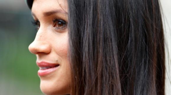 Rivoluzione di Meghan Markle: la duchessa stabilisce un record