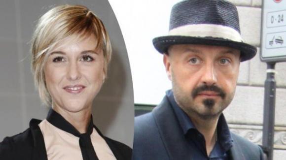 Lo chef Joe Bastianich travolto dalle accuse dopo la morte di Nadia Toffa