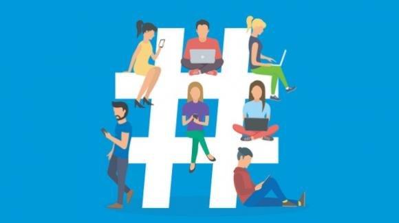 Twitter: tra malfunzionamenti, problemi di razzismo e nuovi formati pubblicitari