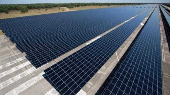 Fotovoltaico 2019: Enel installa nuovi impianti in Brasile per 133 MW