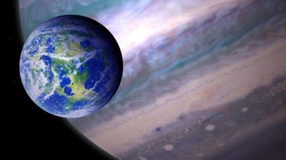 I migliori pianeti dove poter vivere nel prossimo futuro