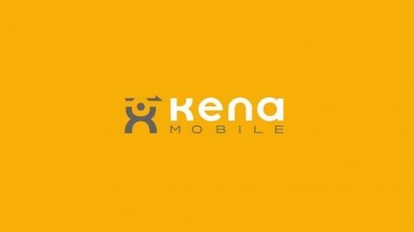 Torna l'offerta Kena Special Summer a soli 4,99 euro al mese (ma è attivabile solo per poco tempo)