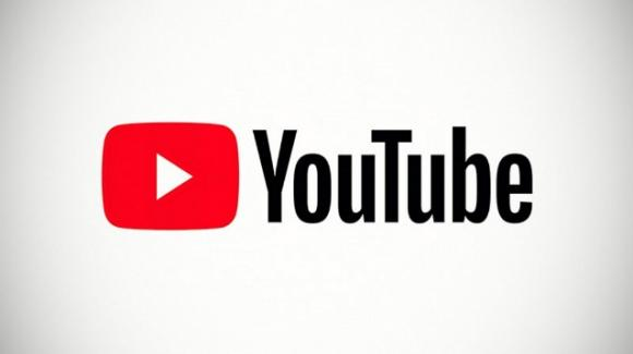 YouTube: grosse novità per Music e TV, repulisti pro Hong Kong, problemi con la comunità LGBT