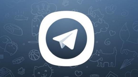 Telegram: tante novità per lo spin-off Telegram X, criptomoneta Gram in arrivo a Ottobre