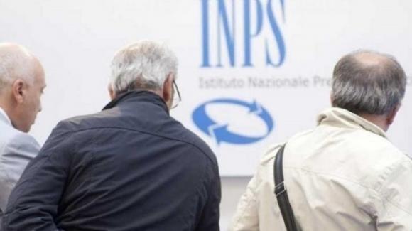 Pensioni anticipate e Quota 100: sarà revisione o abolizione?