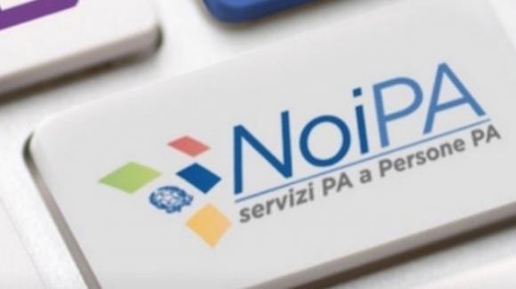 NoiPa cambia, le principali novità. Portale offline dal 30 agosto al 3 settembre