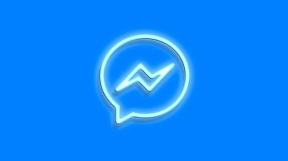 Messenger: in test lo schermo condiviso, strumenti per le aziende, risolta falla in Kids