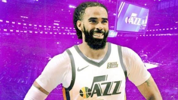 NBA anteprima 2019-2020, Utah Jazz: Mitchell, Gobert e Conley per osare a sfidare le big