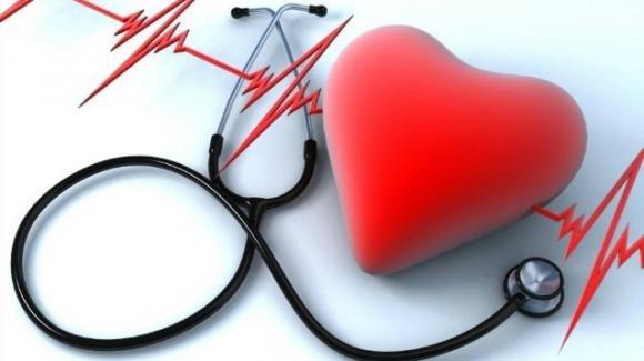 Rischio di insufficienza cardiaca maggiore per coloro che hanno sofferto di cancro infantile