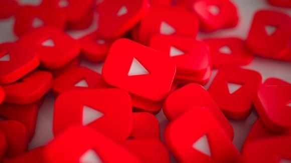 YouTube: novità per gli spin-off TV, Music, Kids e test per video in coda sul web