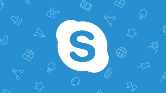 Skype: aggiornato il pacchetto Linux, roll-out di svariate novità per le conversazioni