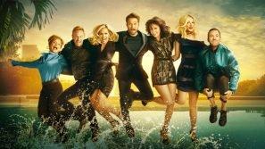 Beverly Hills 90210: la sigla ufficiale della nuova serie fa impazzire i fan!
