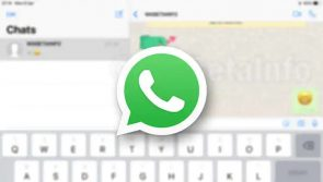 WhatsApp: truffa dei 1.000 GB di traffico dati gratis, questione backdoor, nuova funzione antispam