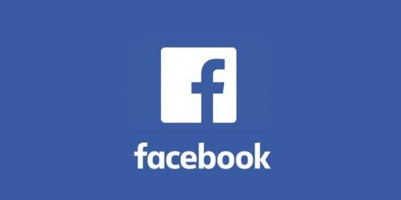 Facebook: algoritmo anti-violenza condiviso, sezione News e class action privacy