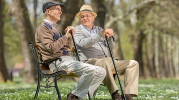 Riforma pensioni, Italia a rischio per l'OCSE: nel 2050 più pensionati che lavoratori