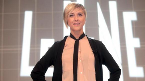 """Nadia Toffa, nella nuova stagione de """"Le Iene"""" un omaggio che commuove i fan"""