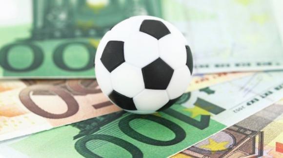 Calciomercato Serie A, le ultimissime news