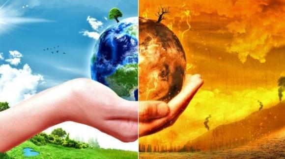 L'uomo ha iniziato a modificare il clima 10.000 anni fa