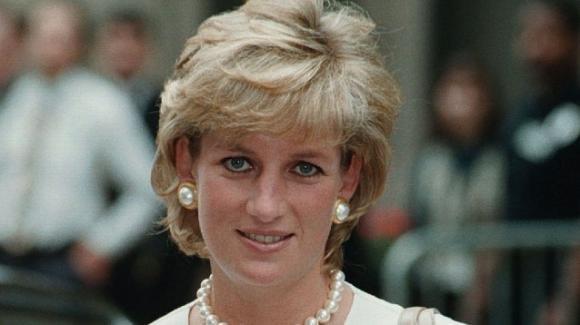 22esimo anniversario della morte di Lady D: gli omaggi delle celebrità e delle associazioni umanitarie