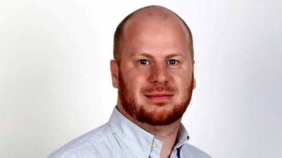 Lega: il consigliere comunale Stefano Altinier si dichiara antisemita su Facebook