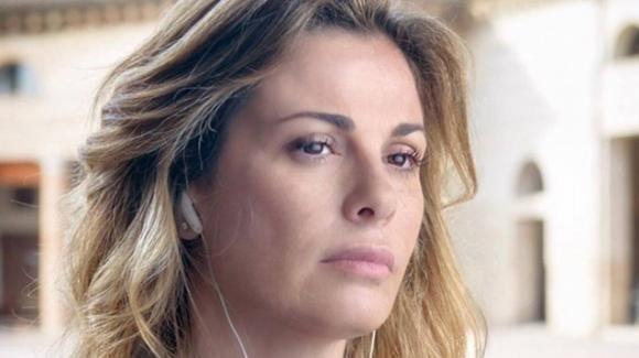 Vanessa Incontrada, nota rivista accusata di body shaming: il web difende l'attrice