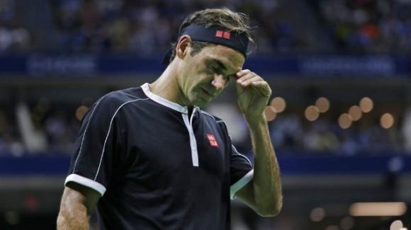 US Open di Tennis: Federer si ferma, prosegue la Williams. Oggi si sfideranno Berrettini-Monfils e Vekic-Bencic