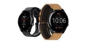 Asus VivoWatch SP: ad IFA 2019 arriva lo smartwatch stiloso per salute e fitness